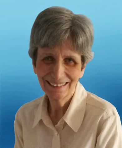Elizabeth Ciacciarelli